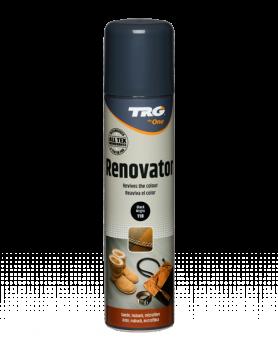 TRG renovator spray 250ml