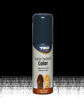 TRG nubuck color 75ml