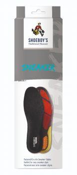 Shoeboy'S Sneaker Gel