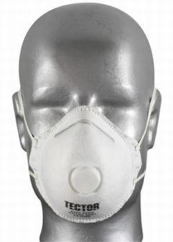 FFP2 stofmasker 4233