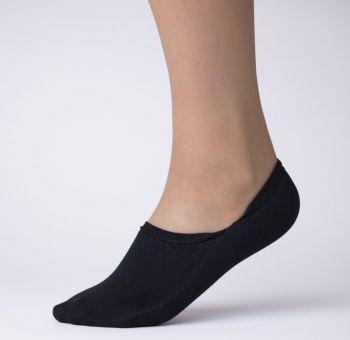 Steps Sneaker fit 2-pack
