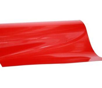 """Walk mat 62x46 2mm red """"ultra"""""""
