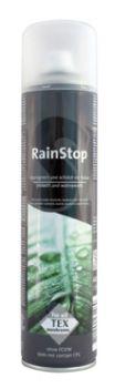 *** SL Rain Stop actie 72+24 gratis