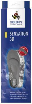 Shoeboy'S sensation 3D 36