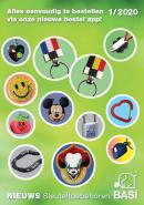 SL Basi catalogus '1'  2020