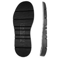 vibram gloxy 9105 zwart