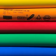 Nora Lunasoft SL color 2.0mm