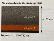 Nora Lunatec Combi CAD 1 32mm