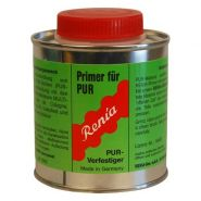 Renia Primer PUR 250 ml