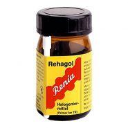 Renia rehagol halogeneer 100ml