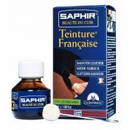 Saphir teinture Francaise 50ml