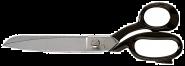 Kleermakersschaar 1187-10