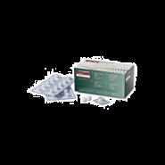 SMI spon gelatinespons blokjes 10x10x10 à 8st