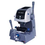 JMA freesmachine 3000-0024 CAPRI SMART