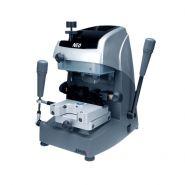 JMA freesmachine 3000-0035 NEO