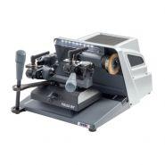 JMA freesmachine 3000-0045 VOLGA BIT