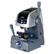 JMA freesmachine 3000-0019 CAPRI