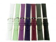 Horlogeband 16mm 61215
