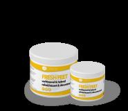 Révvi Fresh feet crème pot 100ml