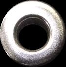 Veterlussen 480-3 16N nikkel 1000st