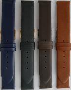 Horlogeband 16mm Polo 91305
