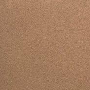 Feinflex kurk 103x53cm