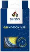 "Shoeboy'S GEL motion ""heel"""