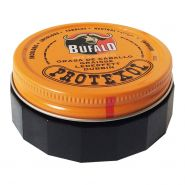 Bufalo Protexol ledervet 75 ml