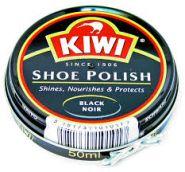 Kiwi large 50 ml