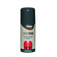 TRG color stop spray 100ml