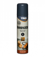 TRG renovator spray 250ml