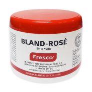 *** Fresco Bland rosé actie 3+1