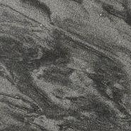 SL podo-foam 105x95 3.0 32 zwart Aqua