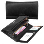 Southern purse 15159 black