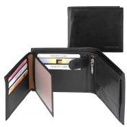 Southern wallet 67517 black