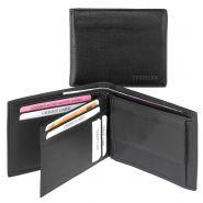 Southern wallet 67559 black