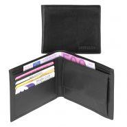 Southern wallet 67581 black