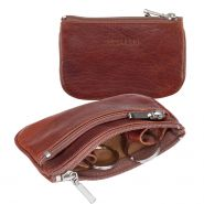 Southern key case 78347 chestnut