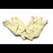 Vacutherm handschoenen