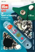 Prym sportdrukker 15mm