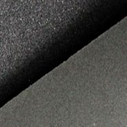 PPT zwart 100x140cm - 3.0 mm