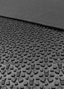 Vibramplaat 7154 Claw zwart 6mm