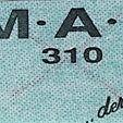M-A-X