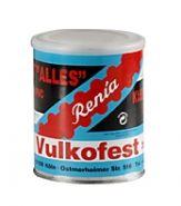 Renia Vulkofest 96
