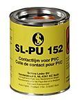 SL - PU 152