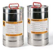 Degaplast laminierharz 80/20 4.6 kg