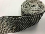 Beil carbonband 6cm unidirektional 172g/m2