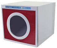 Klenz/Elfur desinfecteer apparaat
