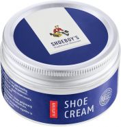 Shoeboy'S Shoe cream 50ml