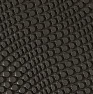 Topy croco 6mm zoolplaat